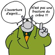 flora-trigo-psychologue-le-chat-geluck