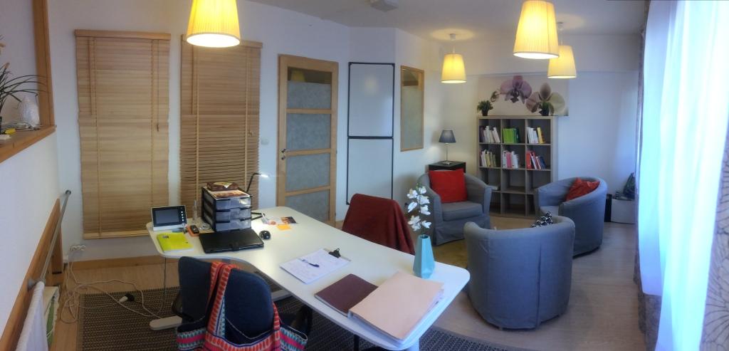 Nouveau cabinet (3)